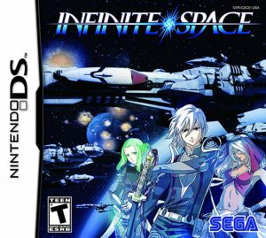 infinite-space-game