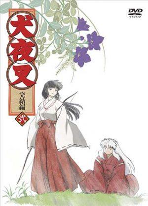 Rewrite-wallpaper-2-20160809131822-636x500 Los 10 mejores animes en el bosque