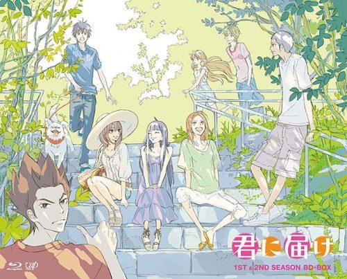 Figure-17-Tsubasa-Hikaru-Wallpaper-498x500 Top 10 Anime Set in Hokkaido [Best Recommendations]