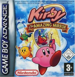 kirby-the-amazing-mirror-game