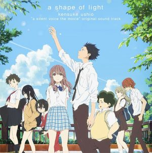 [Editorial Tuesday] The Use of Relatable Characters in Koe no Katachi