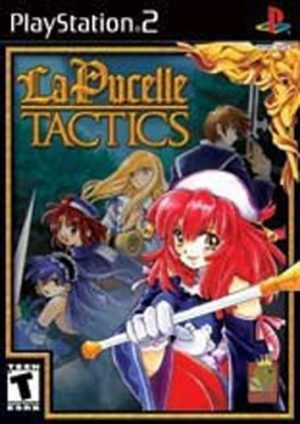 la-pucelle-tactics-game