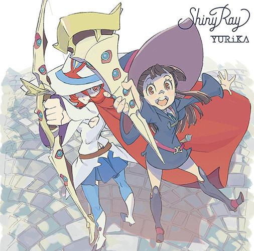 Youjo-Senki-crunchyroll Los 10 mejores animes de magia