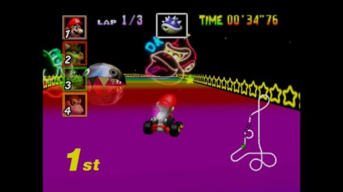 mario-kart-64-game-wallpaper