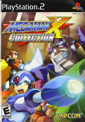 mega-man-x-collection-game