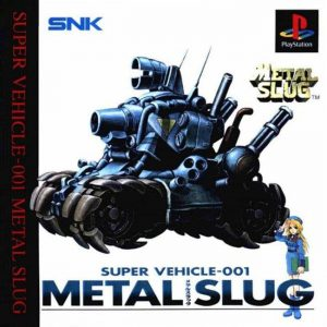 metal-slug-game