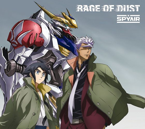 mobile-suit-gundam-iron-blooded-orphans-wallpaper