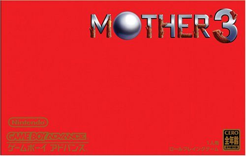mother-3-game