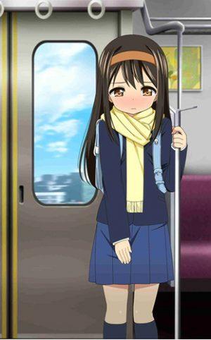 Sono-Hanabira-ni-Kuchizuke-wo-Anata-to-Koibito-Tsunagi-Capture-700x394 Top 10 Hentai Anime Lolis