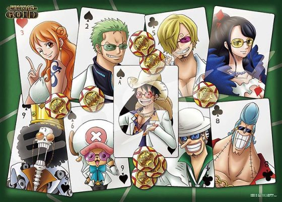 one-piece-film-gold-wallpaper-2