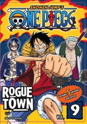 one-piece-dvd