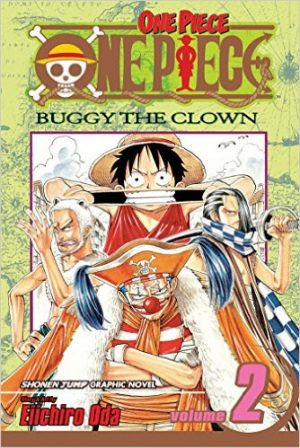one-piece-manga-2