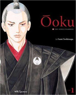 Toxic-manga-300x438 Top 10 Military Manga [Best Recommendations]