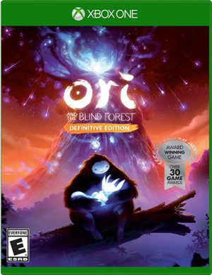 ori-and-the-blind-forest-game-wallpaper Top 10 Metroidvania Anime Games [Best Recommendations]