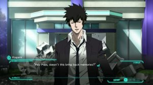 Top 10 Sci-fi Anime Games [Best Recommendations]