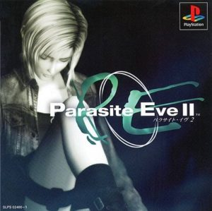 parasite-eve-ii-game