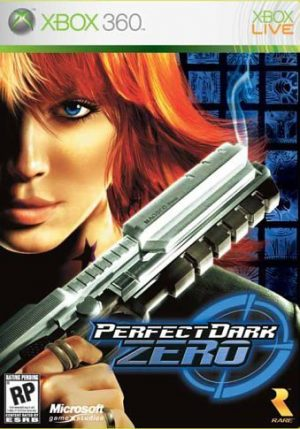perfect-dark-zero-game