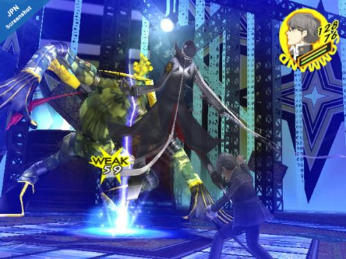 Shin-Megami-Tensei-IV-wallpaper-700x394 Top 10 Shin Megami Tensei Games [Best Recommendations]