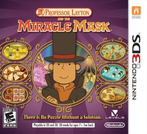 professor-layton-and-the-miracle-mask-game