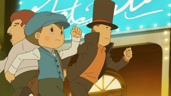 professor-layton-and-the-miracle-mask-game-wallpaper