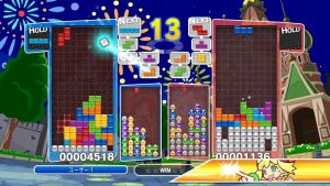 Top 10 Anime Puzzle Games [Best Recommendations]