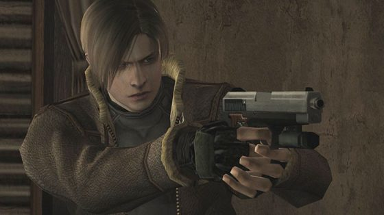 resident-evil-4-game-wallpaper