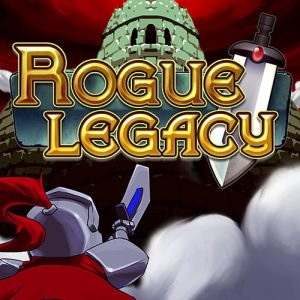 rogue-legacy-game