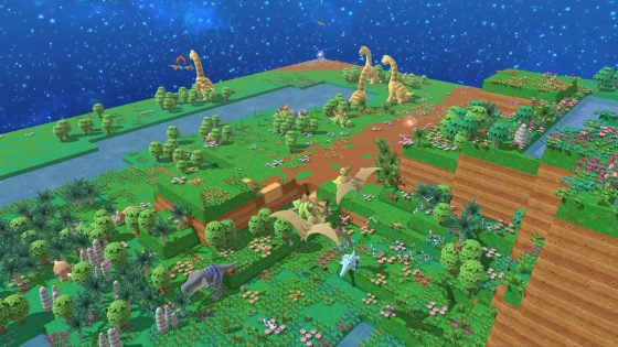 "SS5-560x315 Birthdays The Beginning Releases ""Create"" Trailer Featuring Creator"