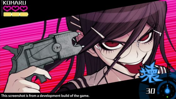 DRAE_US_PS4_RP_Packshot-399x500 PS VITA Only Danganronpa Another Episode: Ultra Despair Girls Coming to PS4!