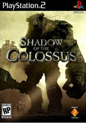 shadow-of-the-colossus-game