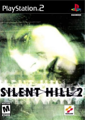 silent-hill-2-game