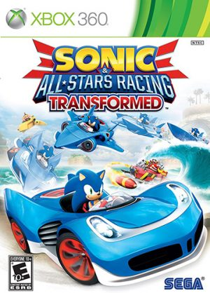 Sonic-All-Stars-Racing-Transformed-wallpaper-700x394 Top 10 Racing Anime Games [Best Recommendations]