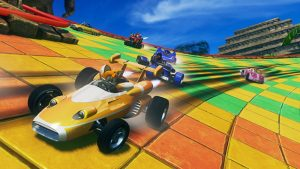 Top 10 Racing Anime Games [Best Recommendations]