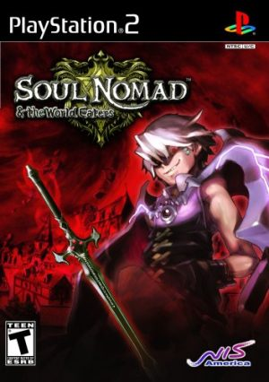 soul-nomad-the-world-eaters-game