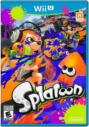 splatoon-game