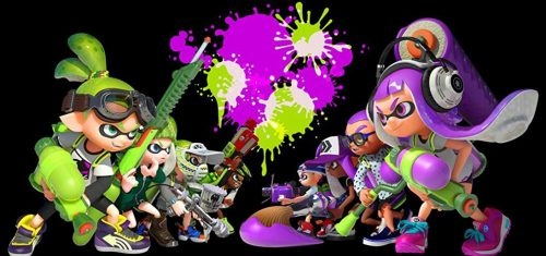 splatoon-wallpaper