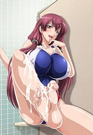 Amakano-wallpaper-500x500 Top 10 Mary Jane Hentai Anime [Best Recommendations]
