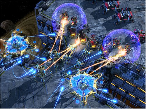 StarCraft-II-Wings-of-Liberty-wallpaper What Is Stream Sniping? [Gaming Definition, Meaning]