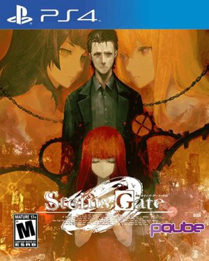 6 Games Like Steins;Gate 0 [Recommendations]