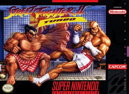 super-street-fighter-ii-turbo-game