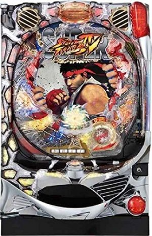 super-street-fighter-iv-cr-edition-game