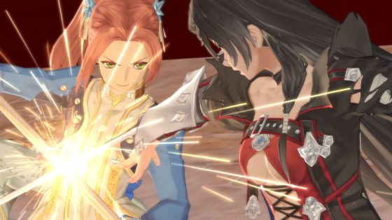 TOB_logo-560x253 Tales of Berseria Demo Out Today!