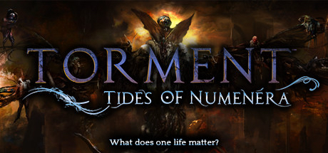 TORMENT-TIDES-OF-NUMENERA Science-fantasy RPG Torment: Tides of Numenéra Releases Interactive Quest Video