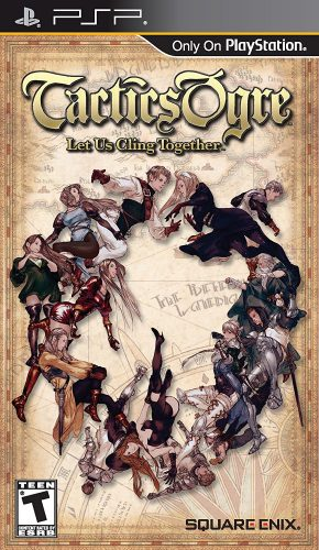 tactics-ogre-let-us-cling-together-game