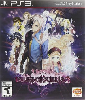 tales-of-xillia-2-game