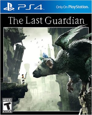 the-last-guardian-game