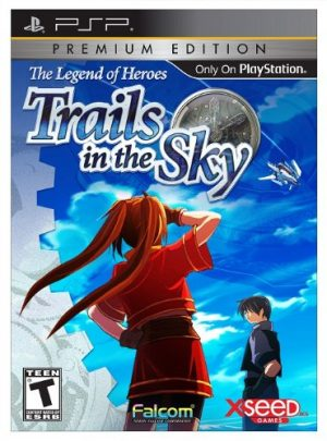 the-legend-of-heroes-trails-in-the-sky-limited-game