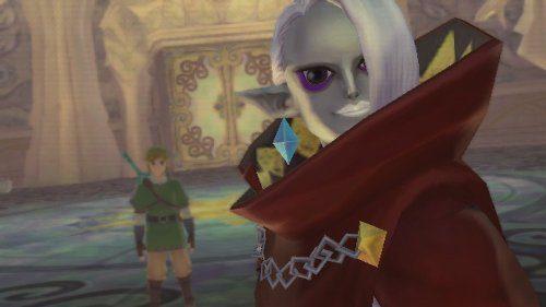 the-legend-of-zelda-skyward-sword-game-capture