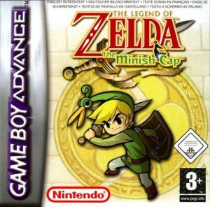 the-legend-of-zelda-the-minish-cap-game