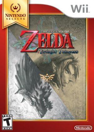 the-legend-of-zelda-twilight-princess-game
